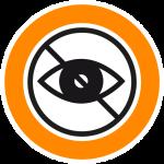 STOP VDS-Logo